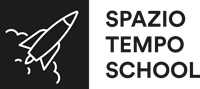 Scuola Spaziotempo - Scuola di Fotografia e Cinematografia a Bari, Puglia